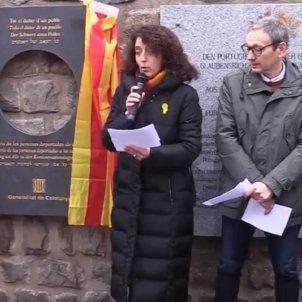 presos politics delegacio govern @324cat
