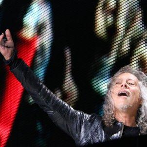 Metallica ACN