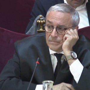 Xavier Melero Suprem