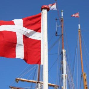 Bandera Dinamarca Pixabay   citypraiser