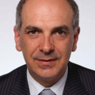 Paolo Tancredi daticamera ok