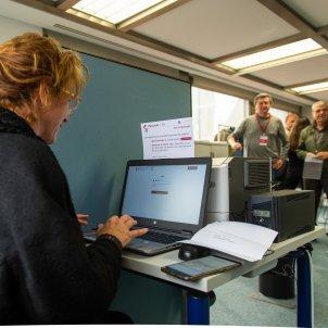 votacio-cambra-comerç-CAMBRA