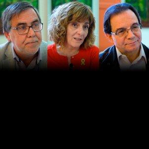 CARD ELECCIONS MUNICIPALS 2019 SANT ESTEVE SESROVIRES