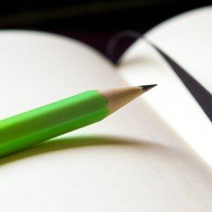 Barcelona Poesia pixabay