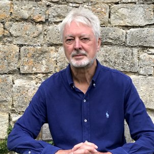 Roger Eatwell 2018 Admanuk14 Wikipedia