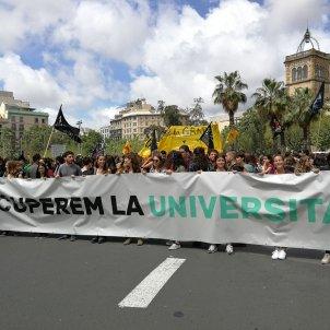 vaga estudiants el nacional anna solé sans