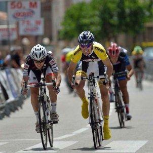 FOTO Ciclisme, FCC