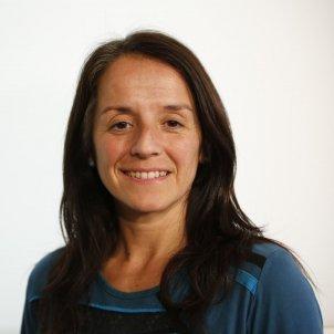 Montse Castellà - Sergi Alcàzar