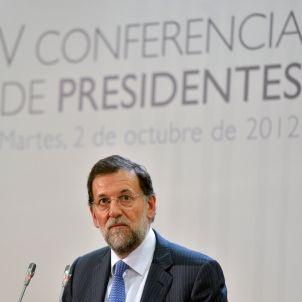 conferencia presidentes 2012 rajoy premsa la moncloa