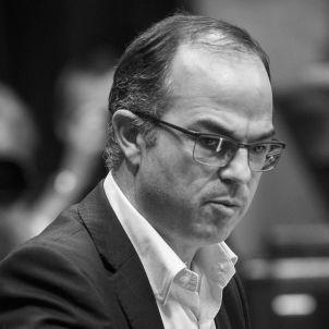 Jordi Turull - Sergi Alcàzar