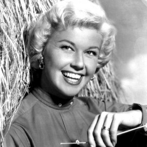 doris day pixabay