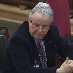 judici proces joan vallve vicepresident omnium