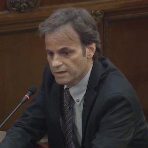 judici proces Jaume Asens catalunya en comu