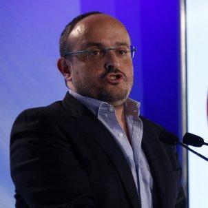 Alejandro Fernández PP - ACN