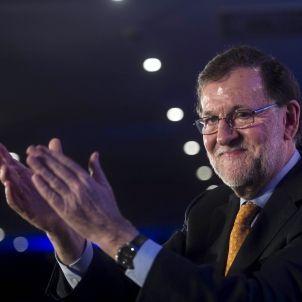 Rajoy recursos efe
