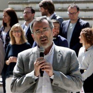 Manuel Cruz ACN