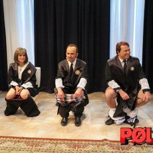 judici procés polònia   TV3