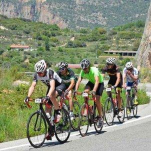 FOTO Ciclisme org