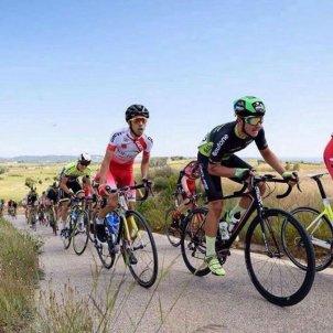 Ciclisme (Eva CC)
