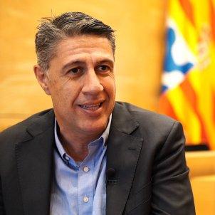 ALBIOL BADALONA ELECCIONS MUNICIPALS 2019 - GUILLEM CAMÓS