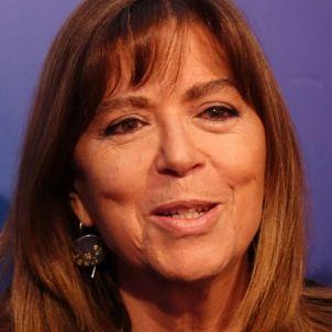 Maria Mar Bonet Roberto Lazaro