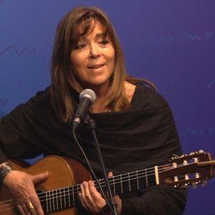 Maria del Mar Bonet-Roberto Lázaro