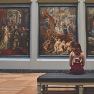 museus pixabay
