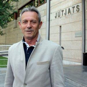 Josep Anglada 2016 ACN