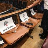 seients reservats presos electes