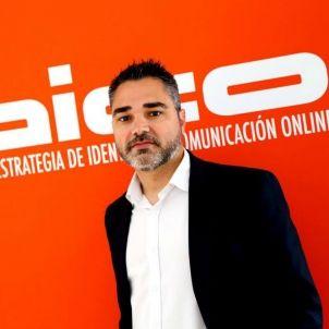 Alejandro de pedro facebook