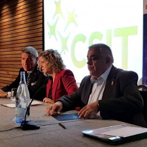Tortosa 2019 Foto CSIT