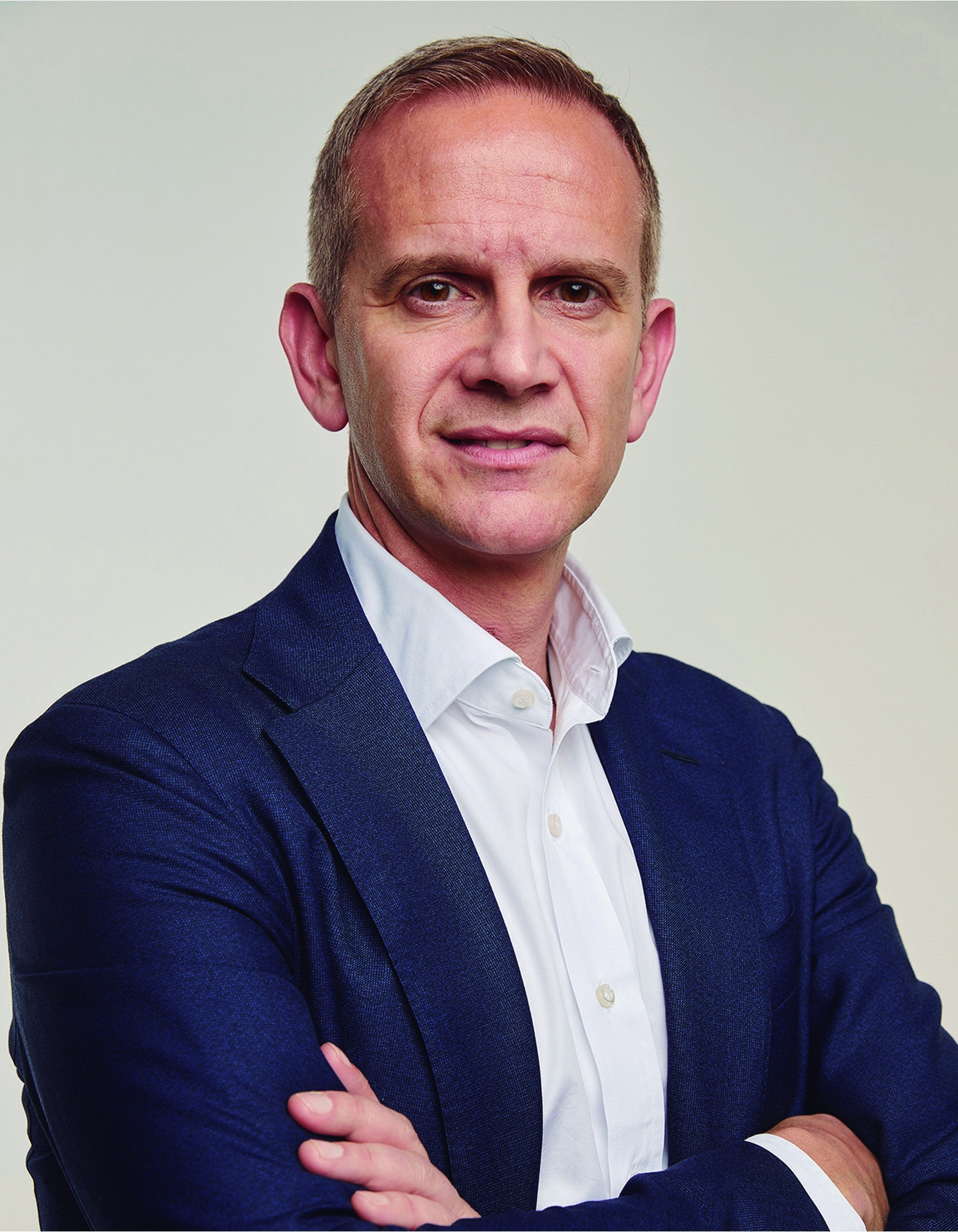 carlos-crespo-conseller-delegat-inditex-INDITEX