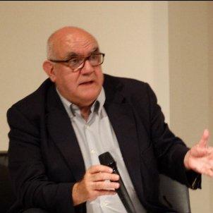 Manuel Delgado vikipedia
