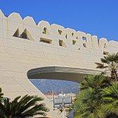 marbella pixabay