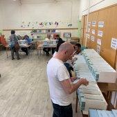 votants 26 M   Sergi Alcàzar