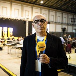 iu tuber eleccions municipals 2019 Guillem Camos