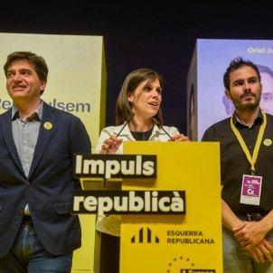vilalta erc @Esquerra_ERC
