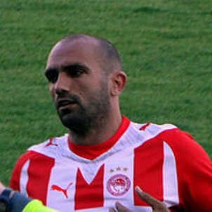 Raul Bravo wikipedia