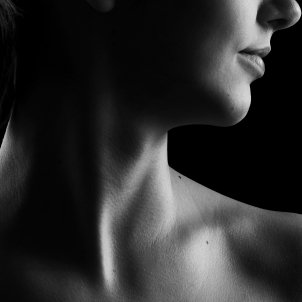 Tiroides Pixabay