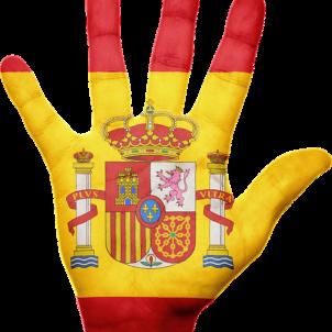 españa pixabay