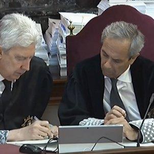 fiscals judici proces