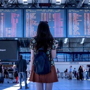 viatjar aeroport pixabay