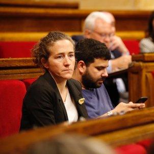 nuria picas parlament sergi alcazar