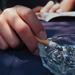 Tabac EFE