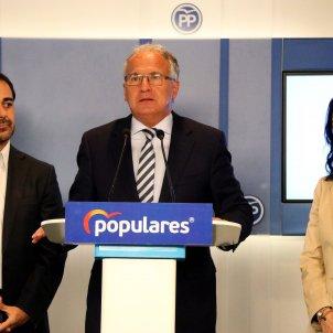 Josep Bou  - ACN