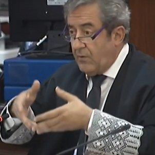 Javier Zaragoza
