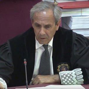 Jaime Moreno Suprem