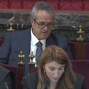 judici proces Joaquim Forn Arderiu