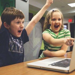 nens pixabay