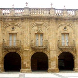 Labastida - Zarateman (Wikipedia)
